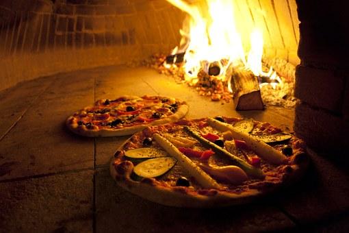 Cerchi un Ristorante , Pizzeria a Grosseto in Toscana ? Specialità maremmane